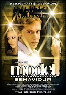 Watch Model Behaviour (2013) movie free online