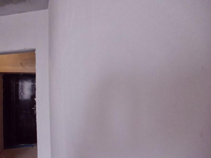 РАСЦЕНКИ на РЕМОНТ квартир в Киеве - ЦЕНЫ - Прайс-лист