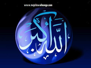 Kaifiyah dan Tata Cara Taubat Nasuha