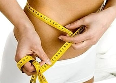 buongiornolink - Obesità, arriva la dieta del freddo