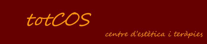 totCOS centre