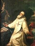 Saint Félix de Valois