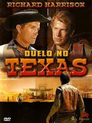 Baixe imagem de Duelo No Texas (Dublado) sem Torrent