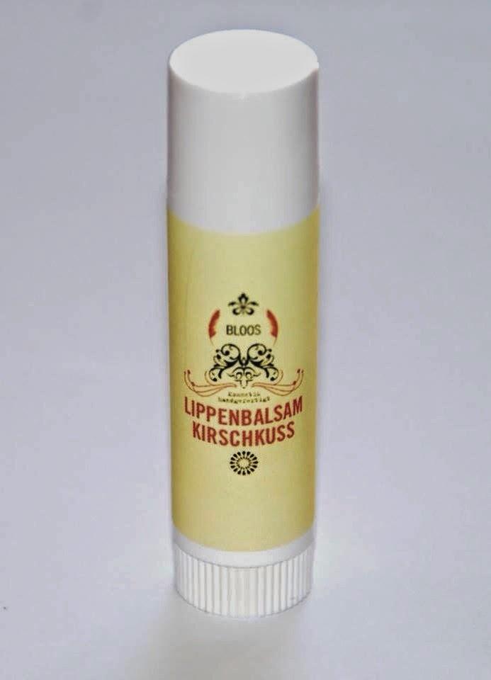 http://www.bloos-kosmetik.de/Lippenpflege/Lippenbalsam-Honigmund-153.html