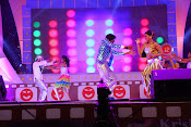 performances at santhosham awards-thumbnail-3