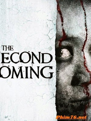 Báo Oán - The Second Coming