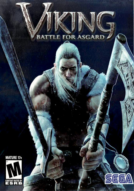 Viking-Battle-For-Asgard-Download-Cover-Free-Game