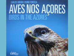 Aves nos Açores