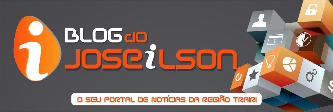Blog do Joseilson