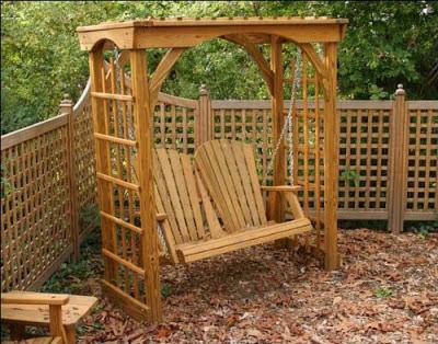 garden-pergola-with-swing