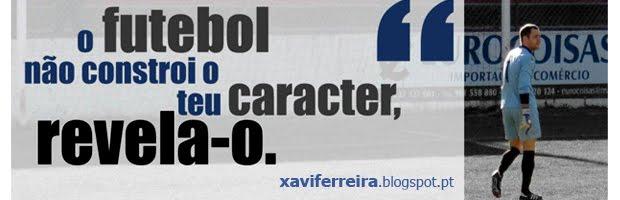 xaviferreira.blogspot.pt