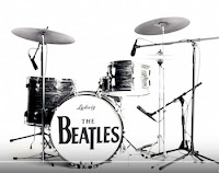 Ringo Drum Kit