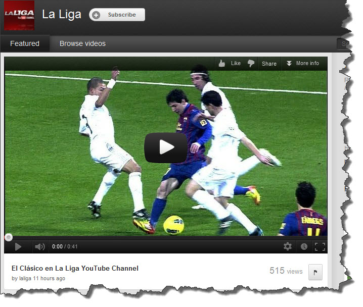 la-liga-bbva-en-youtube