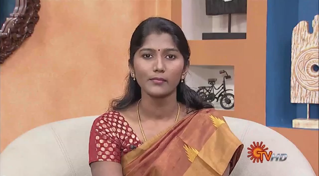 Ayurveda Sun Tv Show 24-06-2013
