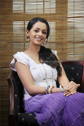 bollywood, tollywood, hot, Bhavana, cute, photos, collection