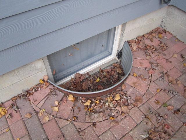 Basement Window Well Designs fine brick basement window wells v on decorating