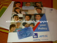 Policy Medical Card