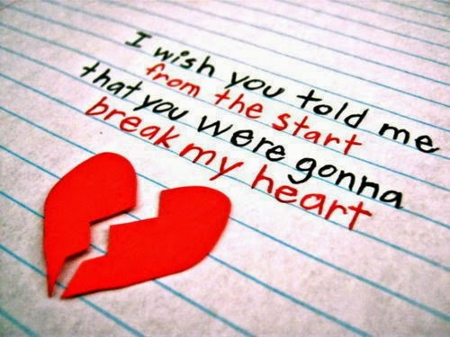 quotes tentang cinta terbaru so sweet banget pokoknya