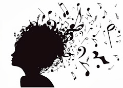 Express yourself with music