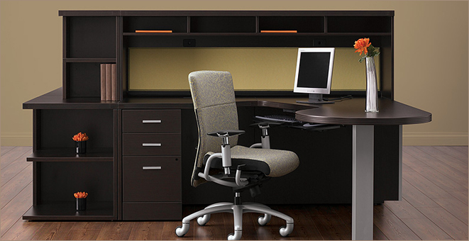 Comoffice Furniture Auction : Huge Office Furniture Sale Starts Today! ~ Furniture Gallery