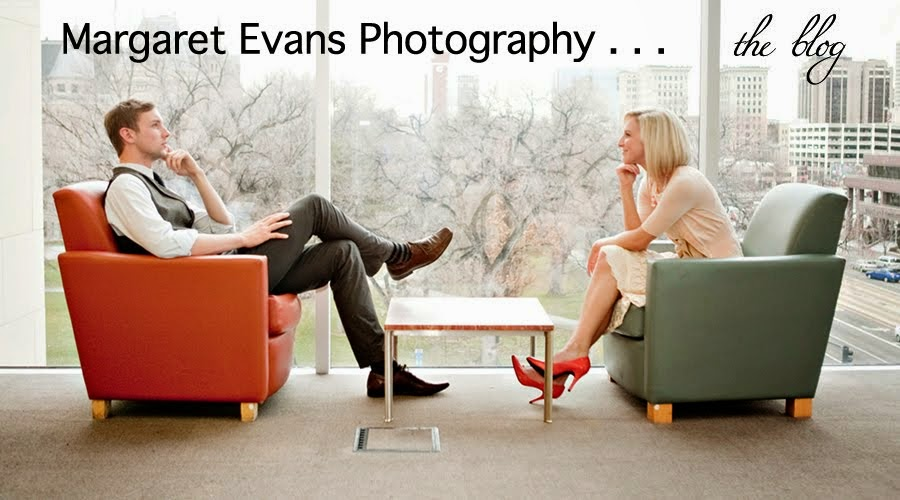 Margaret Evans Photography