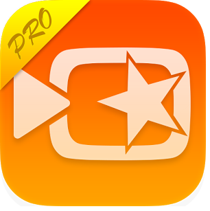 VivaVideo Pro: Video Editor v3.5.1
