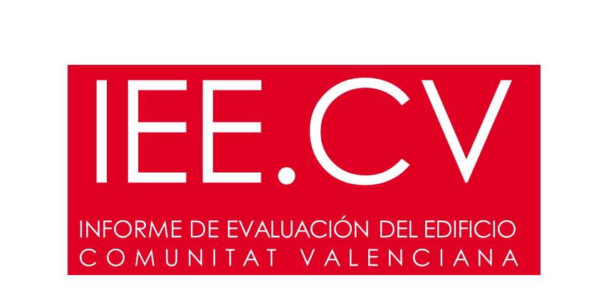 INFORME EVALUACIÓN EDIFICIO VALENCIA