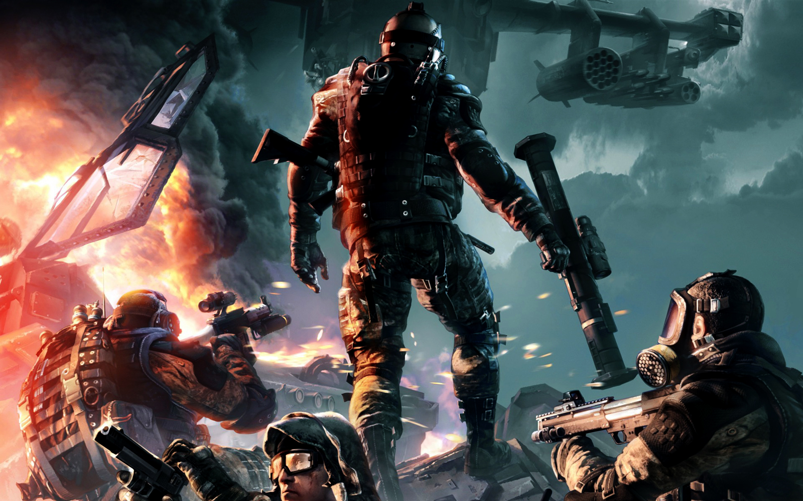 http://4.bp.blogspot.com/-CbiTfcXjy9w/UDuEChx18vI/AAAAAAAAD9w/Y0G4gNN0zzQ/s1600/Warface_Video_Game_HD_Wallpaper-GameWallBase.Com.jpg