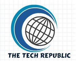 The Tech RePublic