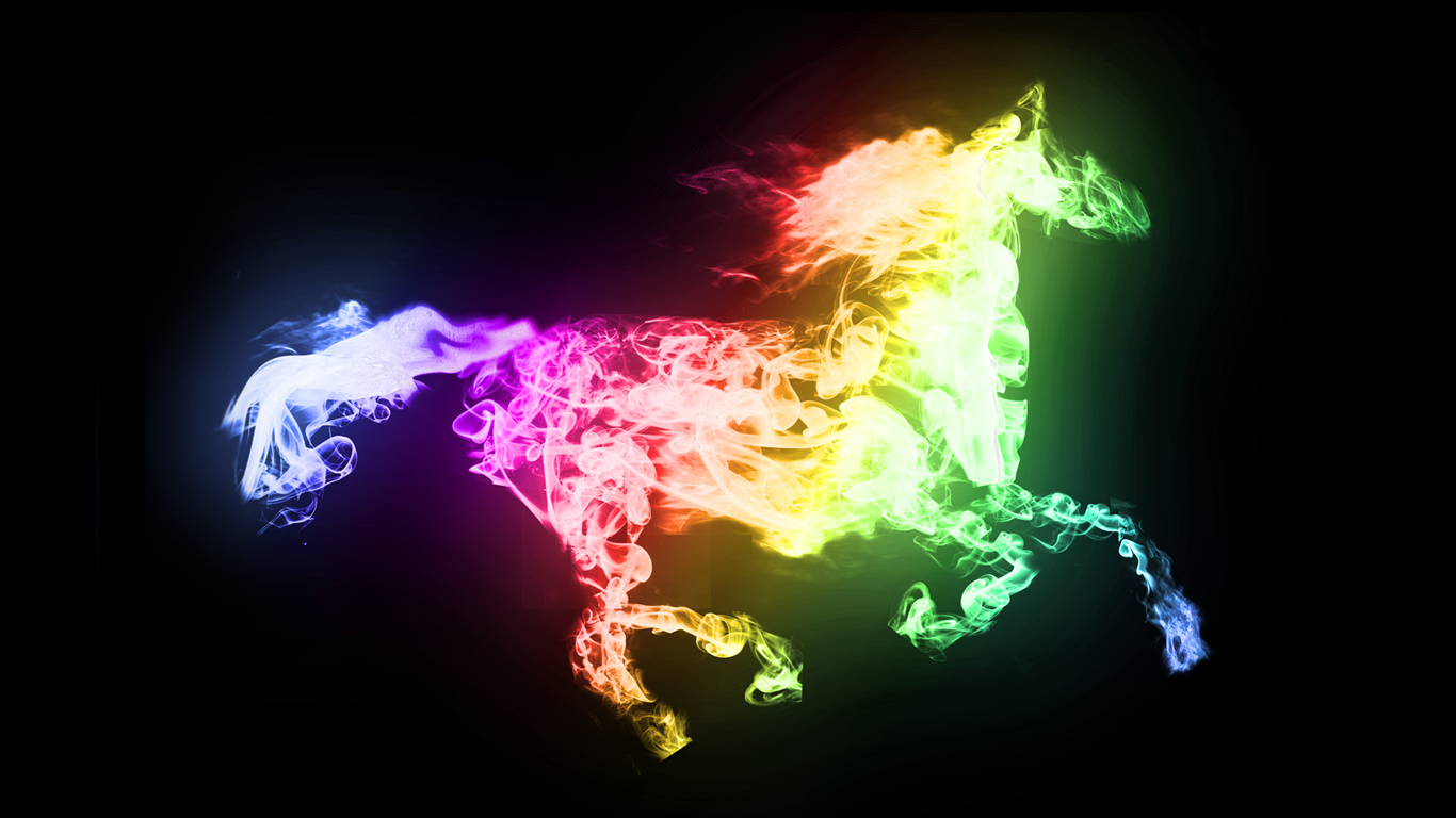 Best Horses Wallpapers - Entertainment Only