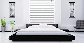 Le plein d 39 id es d co pour ma chambre home sweet home for Decorer ma chambre a coucher
