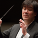 Alan Gilbert