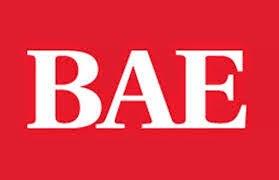 Diario BAE.COM
