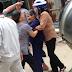 Đau Đớn Thay! Bà Mẹ VN Anh Hùng 93 Tuổi Trả Lại Danh Hiệu Cho Nhà Nước