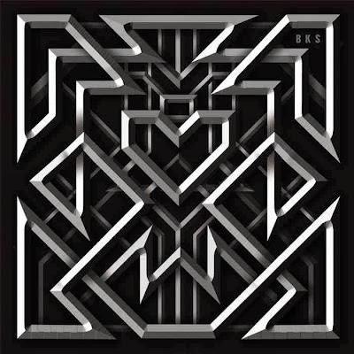 Mario Basanov – Machinarium EP