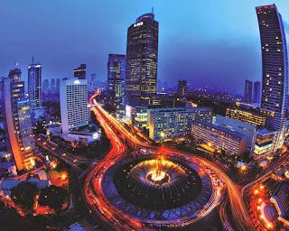 Hotel Bintang 3 di Jakarta Harga Mulai Rp 243 Ribu