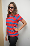 Lakshmi Manchu latest photos at Radio Mirchi-thumbnail-12