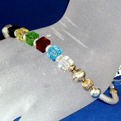 Salvation Bracelet Meaning1