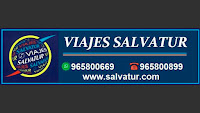 Salvatur
