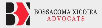 Bossacoma Xicoira Advocats