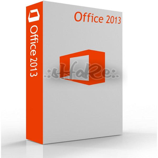 Microsoft Office Pro-Plus 2013 SP1 VL x86/x64 March 2015 ...