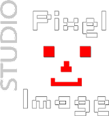 Pixel Image Studio