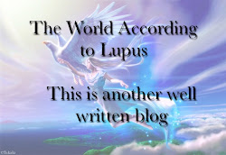 World According to Lupus