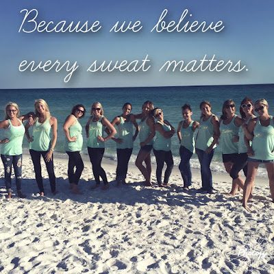 alex Johnson, be that girl, beachbody coach training, confidence, Elite coach, leadership retreat, like page training, social media training, successful coach, top coach,