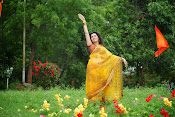 Archana photos from Anandini movie-thumbnail-6