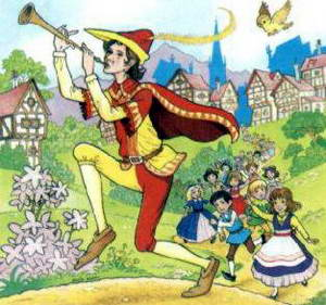 [Image: pied-piper-3.jpg]