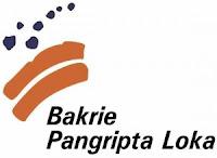 Bakrie Pangripta Loka
