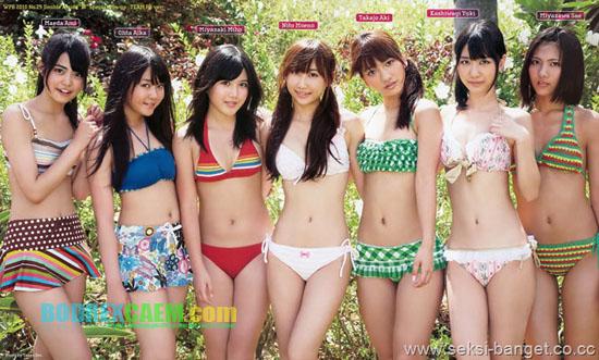 [Image: akb48+hot+8.jpg]