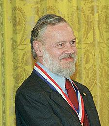 Dennis-Ritchie-C-Language-UNIX-Operating-System