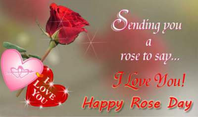 Rose-Day-2016-Pictures-for-Facebook